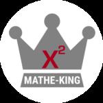 Gruppenlogo von MATHE-KING